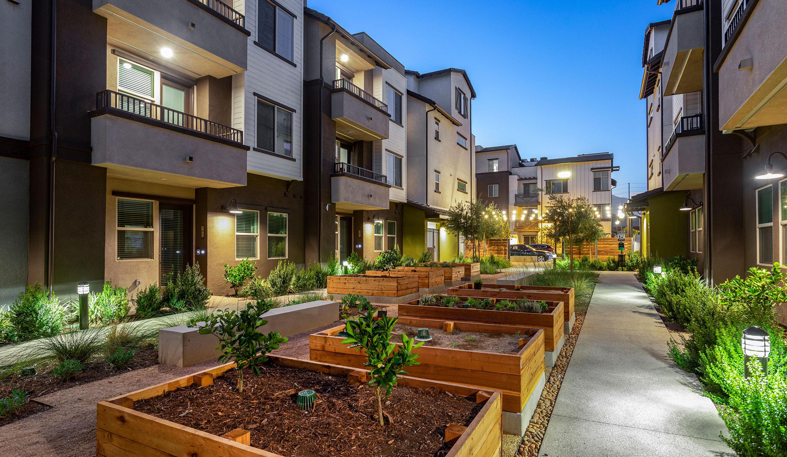Alexan Kendry Apartments